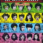 música, Some Girls, Rolling Stones