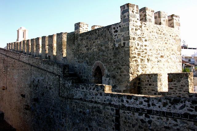 国境防衛都市エルヴァスとその要塞群の画像 p1_3