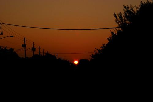 sunrise top20sunrisesunset greenvillenc canonefs1855mmf3556