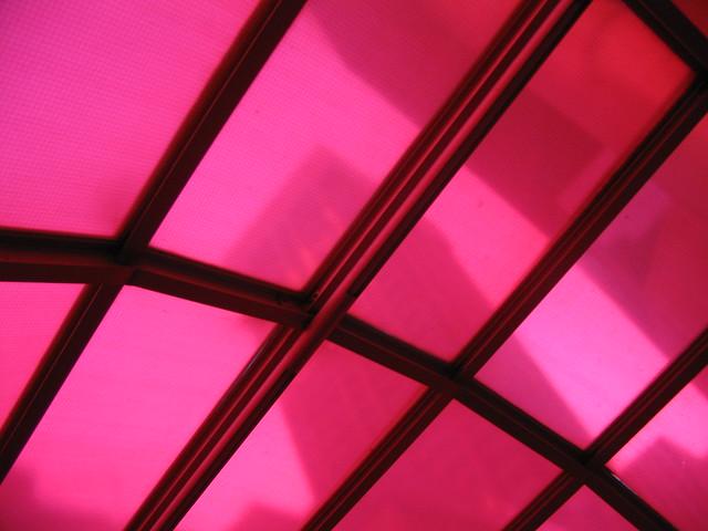 Pink City | Flickr - Photo Sharing! Tea