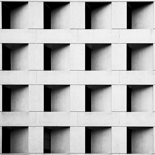 city light shadow blackandwhite white black detail building window strange beautiful horizontal wisconsin architecture composition contrast hospital dark square outdoors design rooms pattern sill shadows fineart columns perspective creative row structure vision madison rows seeing abstructure boxes 16 cubes 1960s saintmarys pane decks stories flattened angular moulding healthcare wi outofthisworld levels futuristic sixteen aia madisonwisconsin artistry patios stockphotography urbanabstract manmadestructure urbanscene designelement windowsills stmaryshospital danecounty buildingexterior apertures precastconcrete wisconsinphotographer madisonphotographer madisonarchitecture vilasparkzoo wisconsinarchitecture toddklassy wisconsinarchitecturalphotographer