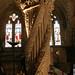 Rosslyn Chapel, Scotland 2005