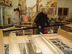 floor, wood, workshop, carpenter,
