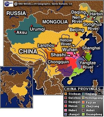 map.8.14.china