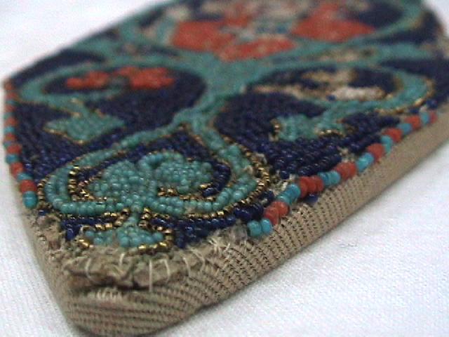 museum beadwork - 081.jpg