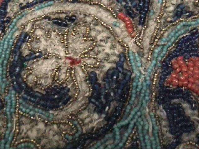 museum beadwork - 089.jpg