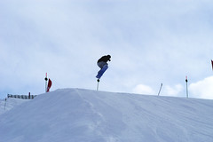snowboarding, winter sport, piste, sports, snow, snowboard, outdoor recreation, extreme sport,