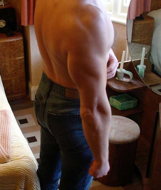triceps 004