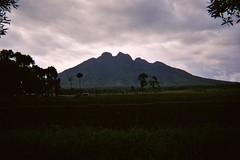 volcano-shadow