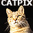 the CATPIX group icon