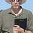 Prof Shorthair's buddy icon