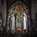 Michaelerkirche by ccr_358