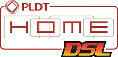 PLDT HOME-DSL