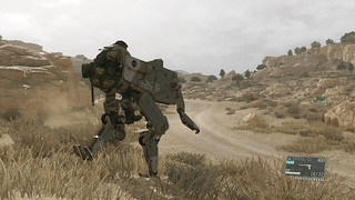 mgstpp_preview_03_web