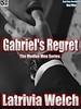 Gabriel's Regret