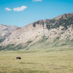 Rocky Mountains Roadtrip 3