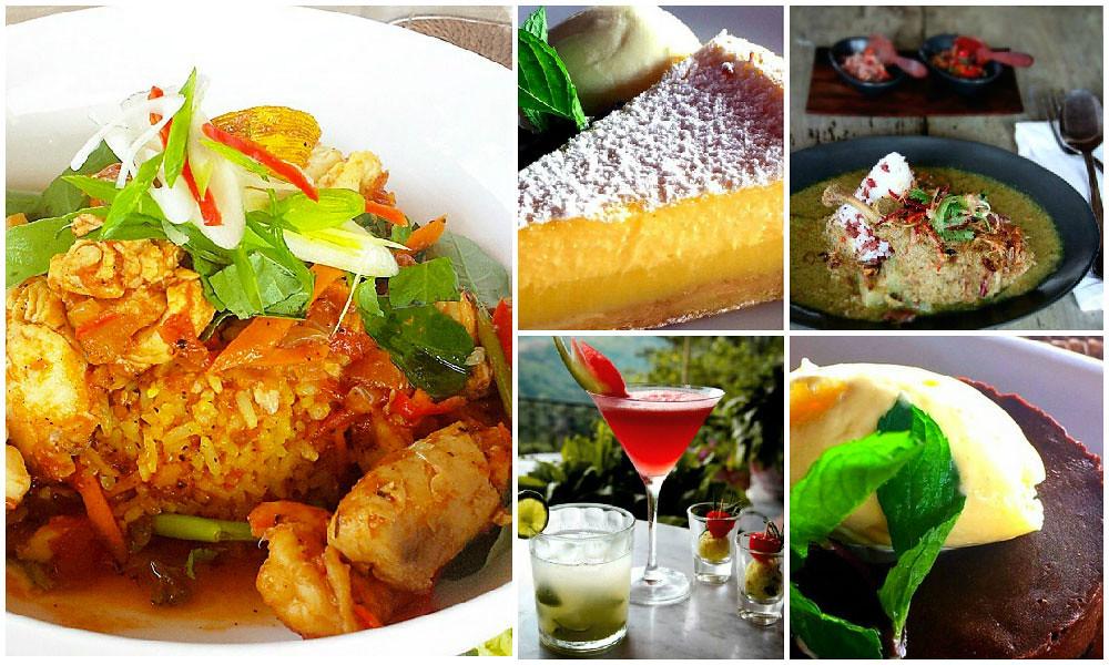 2-food-collage-byjanetdeneefe,-Cynthia-Hardy,-Tenina-Holder