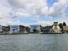 full-service-marina-storage-racks-wet-slips-rentals-fuel-florida-15