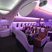 On Board LAN Airlines B787-8 by A Sutanto