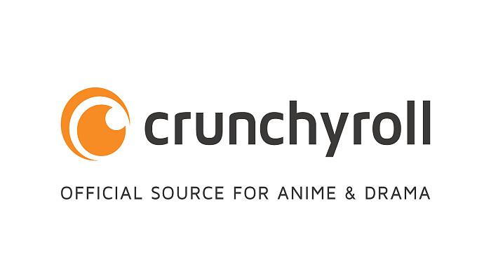 Crunchyroll Anuncia Novas Produções para o seu Catálogo em 2015!