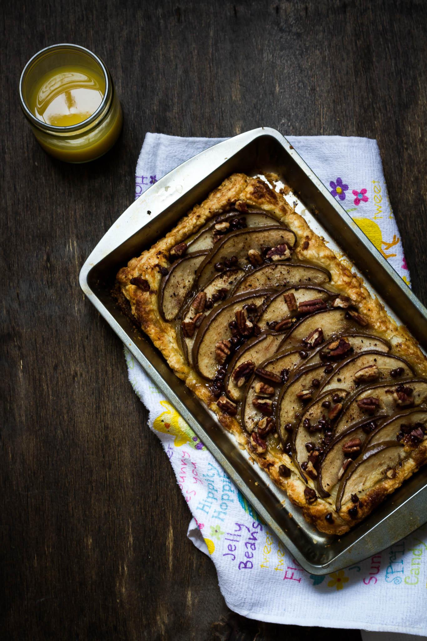Peach_Puff_Pastry_Tart_1