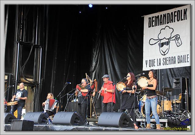 DemandaFolk'15 y que la Sierra baile (12)