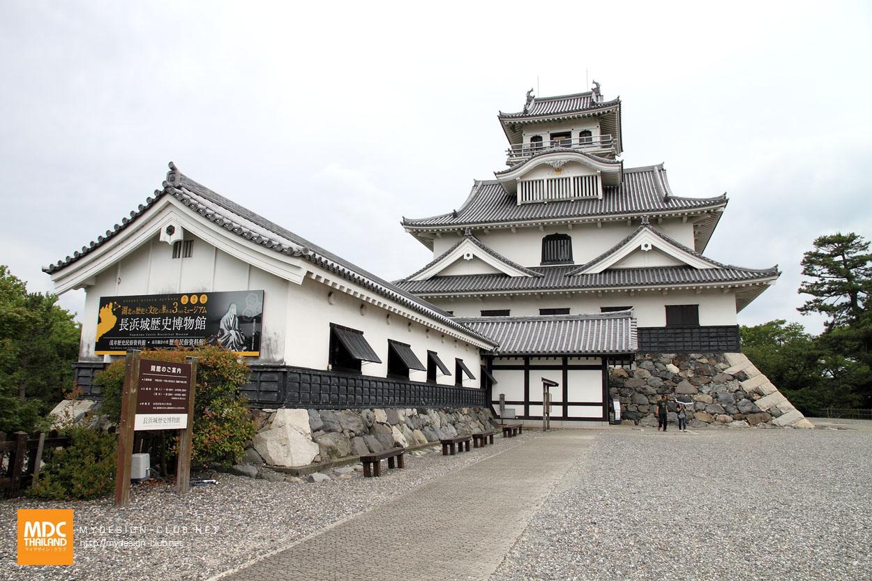 MDC-Japan2015-571