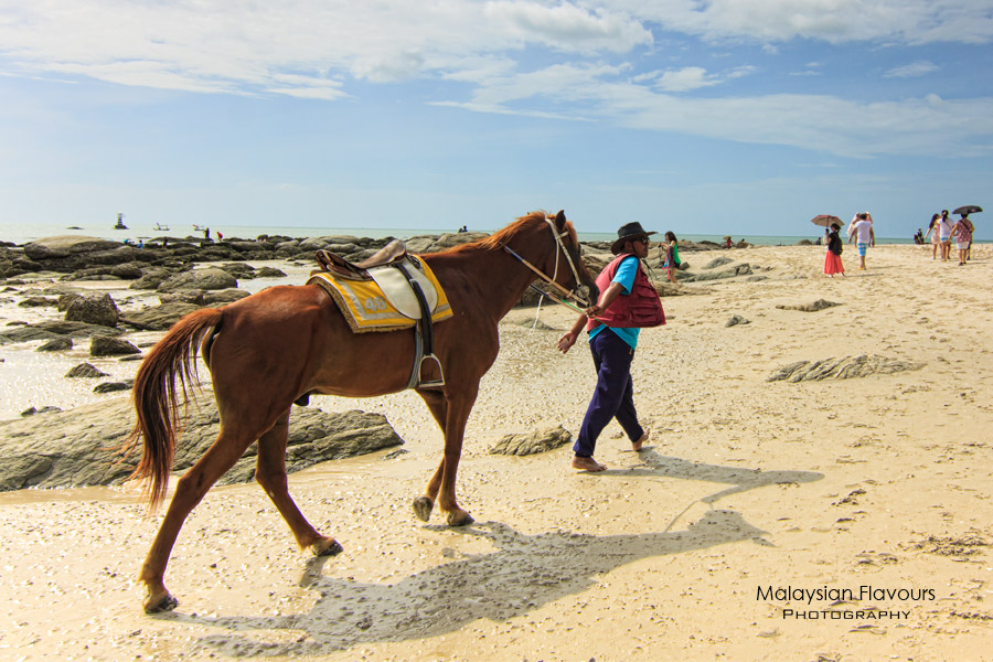 hua-hin-3d2n-hua-hin-seaside-and-horse-riding-thailand