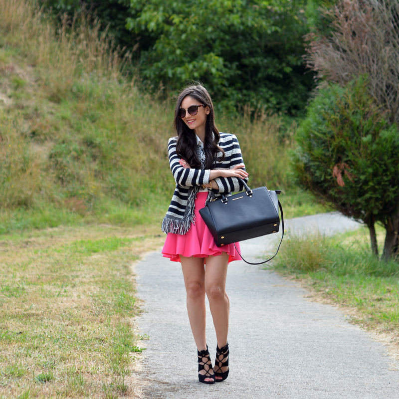 zara_bershka_ootd_outfit_choies_04