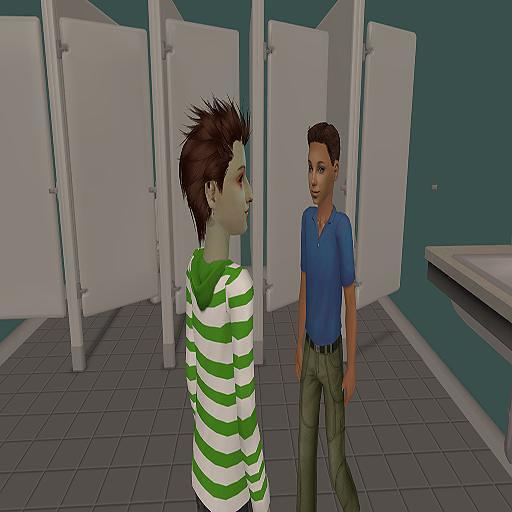 Sims2EP9 2015-07-24 21-03-29-53