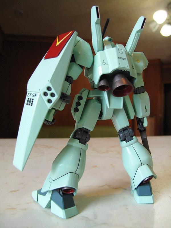 Jegan91A-04