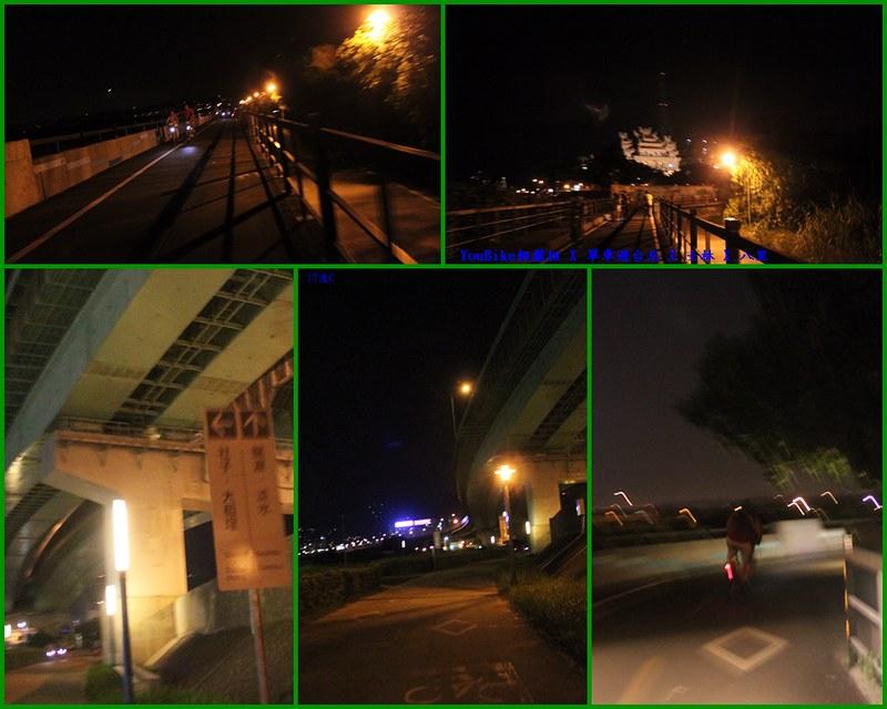 單車遊台北-愜意旅行腳步-17度C攻略 (1)
