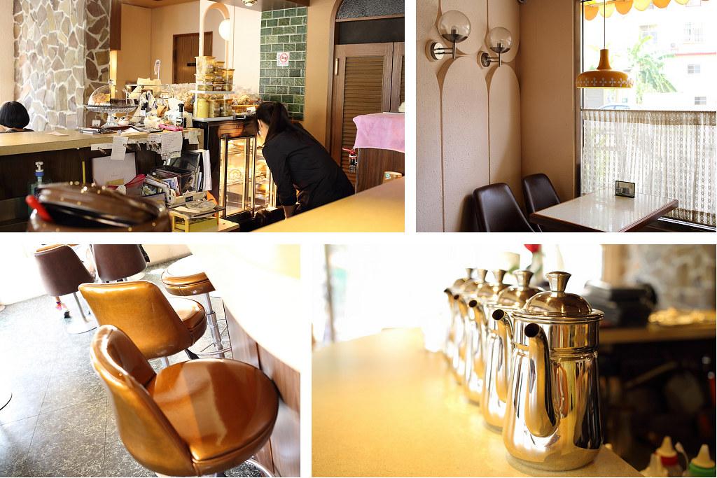 20150806-1台南-KADOYA喫茶店 (5)
