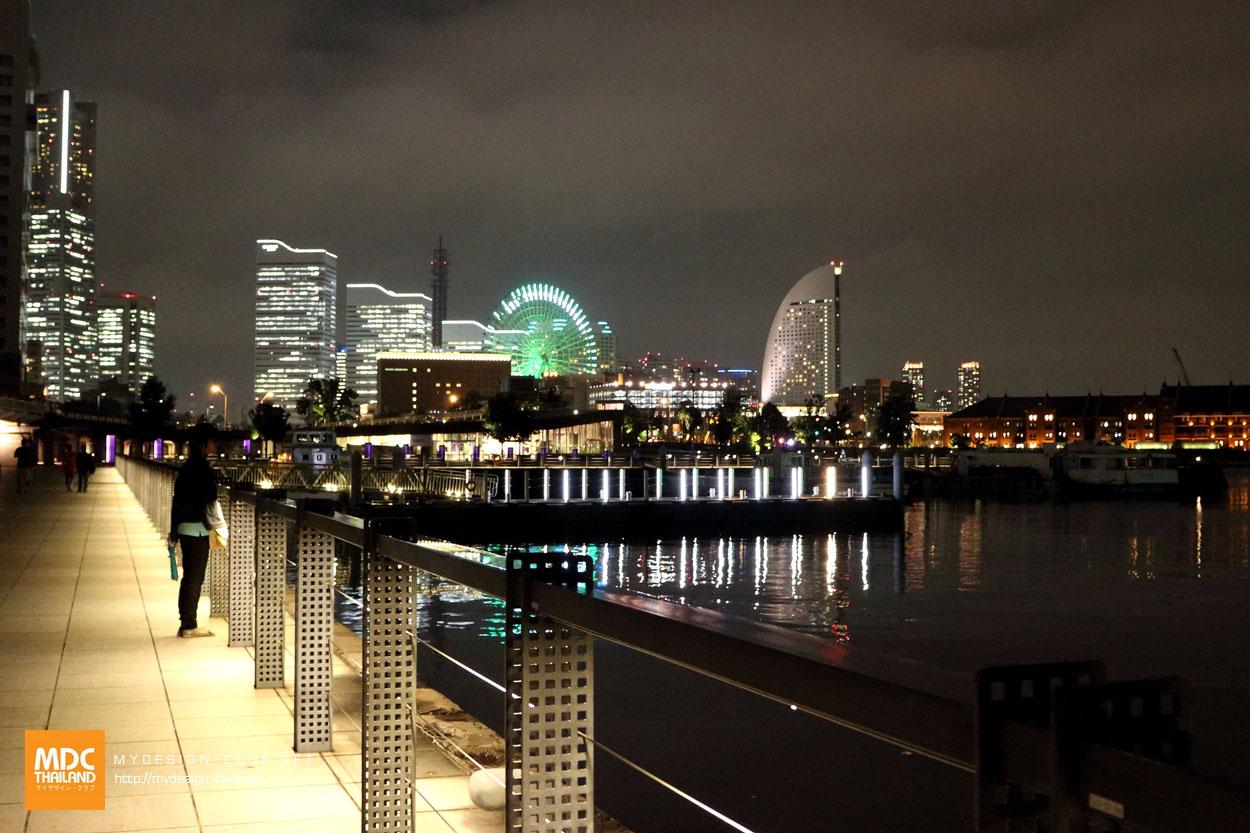 MDC-Japan2015-663