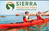 sierra trading post coupons by kristinaab115