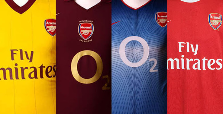 Top-10-Arsenal-Kits