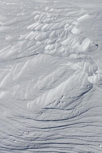 Mt Seymour, 12 Jan 2017