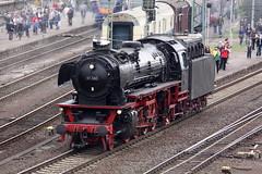 Baureihe 41