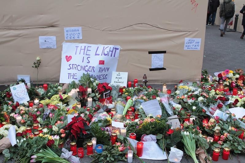 Terroranschlag-Berlin-Breitscheidplatz-2016 (15)