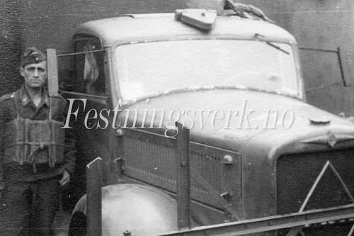 Donau 1940-1945 (90)
