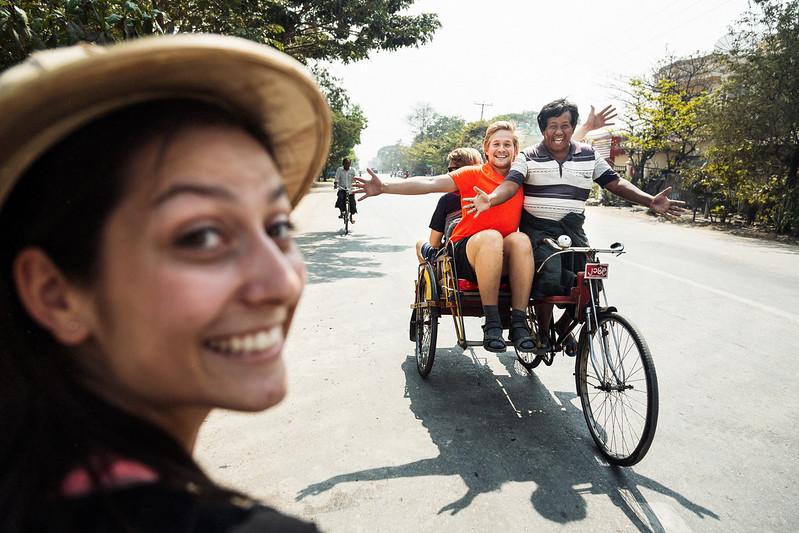 Myanmar #032