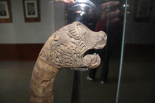 Oseberg museet (5)