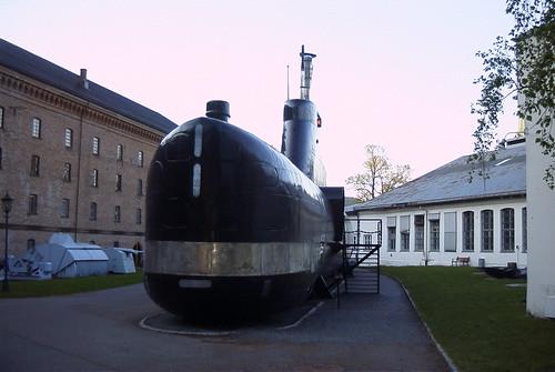 Marine Museet (33)