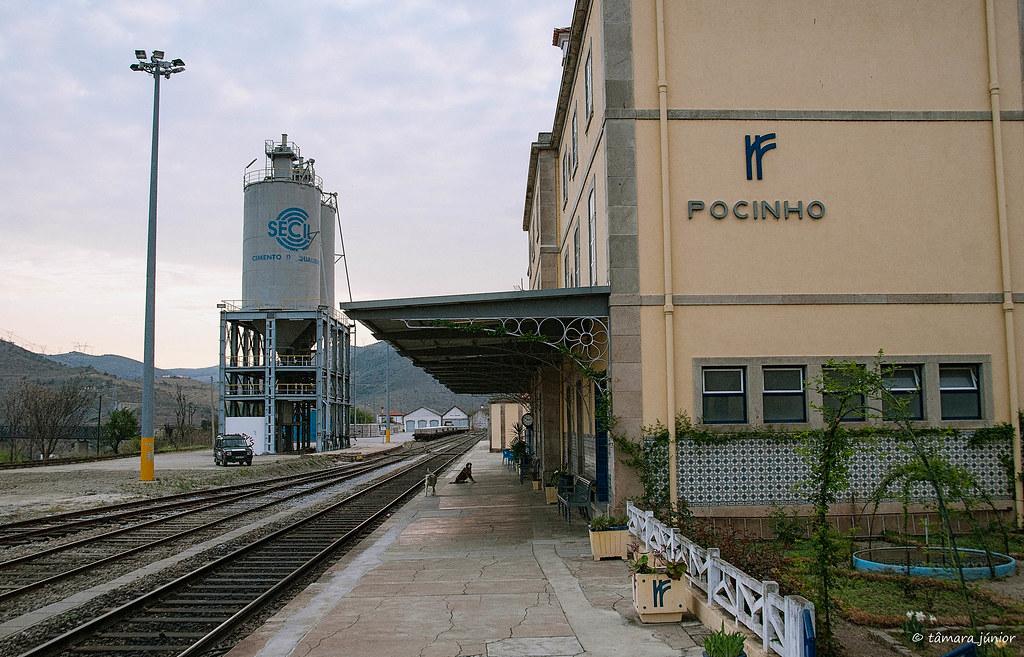 2012 - Linha Sabor (Pocinho-Moncorvo) 004