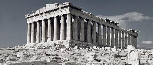 A-terrível-humilhação-da-Grécia-Antiga-para-os-criminosos-sexuais