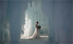 IceCastles shoot