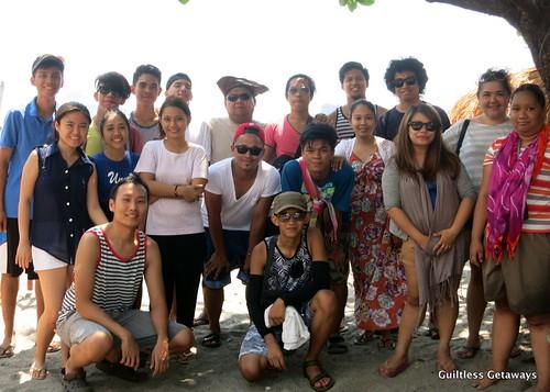 anawangin-cove-zambales-tour.jpg