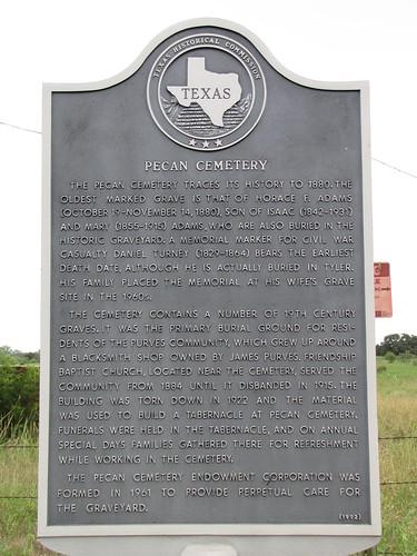 dublin usa geotagged texas unitedstates erathcounty waymarking texashistoricalmarkers