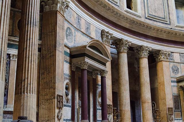 20150518-Rome-Pantheon-0284