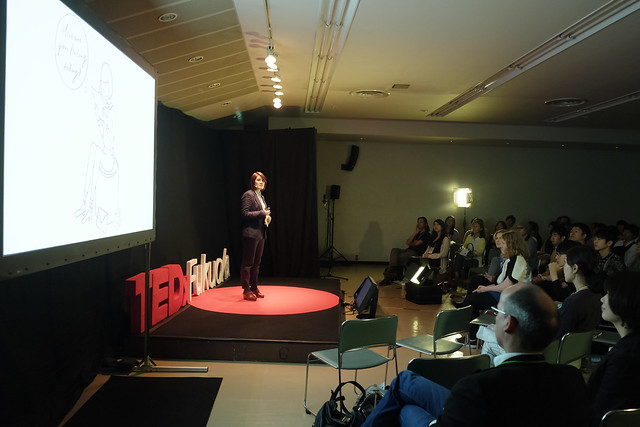 TEDxFukuokaWomen2015-237